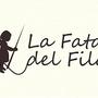 La_Fata_del_Filo