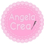 AngelaCrea