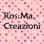 rosmacreazioni