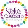 Stefy's Seasons