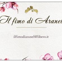 Il_fimo_di_Aranel