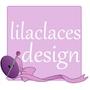lilaclaces