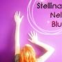 StellinaNelBlu