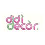 DidiDecor