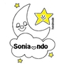 Sonia-ndo