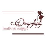 Dreamfairy