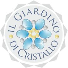 Il Giardino di Cristallo