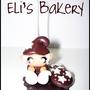Eli_s Bakery