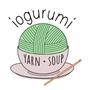iogurumi