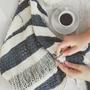 knittingforbreakfast