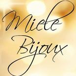 Miele Bijoux