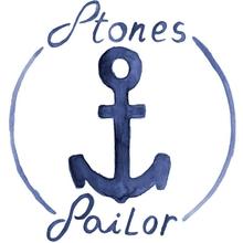 Stones_Sailor