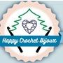 HappyCrochet-bijoux