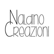 NaldinoCreazioni