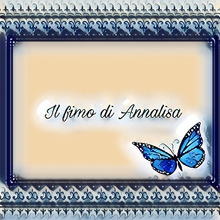 IlfimodiAnnalisa