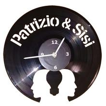 Patrizio_Sisi_Ideas