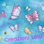 Creazioni-Lulu