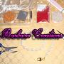 Barbara-Creations