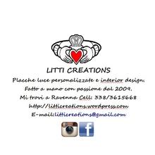 litticreations