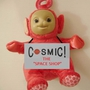 cosmicg7164