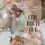 ChicBoutique_Wedding