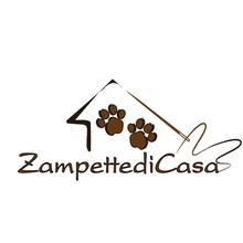 ZampettediCasa