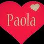 Piccole Gioie di Paola
