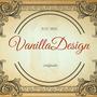 VanillaDesign