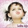 Lolita Bijou