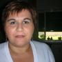 helena2010