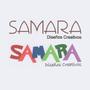 Samaradc