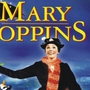 marypoppinsbags