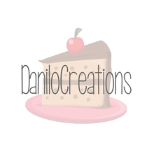 DaniloCreations