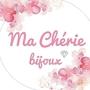 Macheriebijoux
