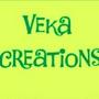 Veka76