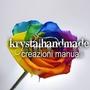 krystalhandmade