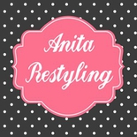 AnitaRestyling