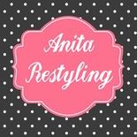 AnitaRestyling
