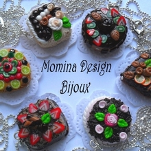 mominadesign