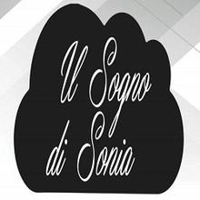 Il Sogno di Sonia