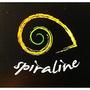 spiraline