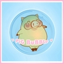 ♥ PiG BuBBLe ♥