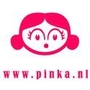 PinkaCollection