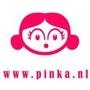 PinkaCollection