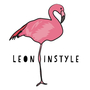 LeonInStyle