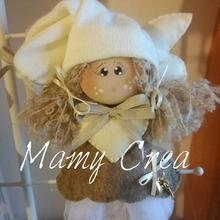 Mamy-Crea