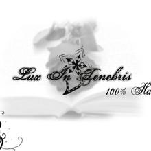 Lux.In.Tenebris