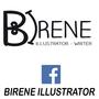 BIcreations