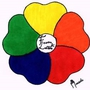 FlowersLetters