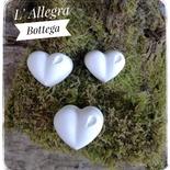 l-allegra-bottega